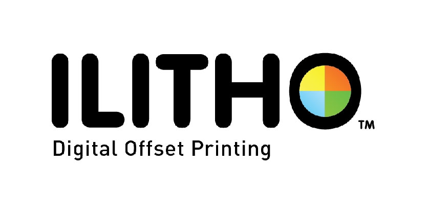 Logo of Illitho - best Website Mobile development Jakarta