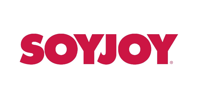 Logo of Soyjoy - best Website Mobile development Jakarta