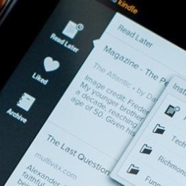 Image Pinterest Resmi Akuisisi Aplikasi Instapaper dari Betaworks