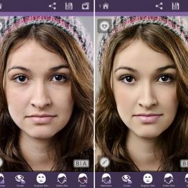 Image Ingin Hasil Selfie-mu Lebih Cantik? Gunakan 5 Aplikasi Ini