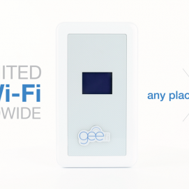 Image Traveling Butuh Akses Internet? Portable Wifi 4G Unlimited Tanpa SIM Card