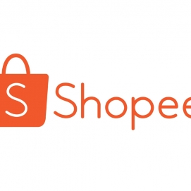 Image Shopee Akan Bekerja Sama Dengan Seller Luar Negeri