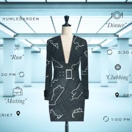 Image Tampil Stylist Setiap Hari Dengan Google Data Dress