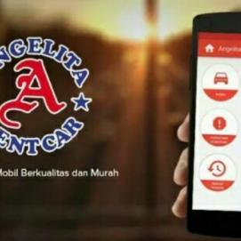 Image Atrans : Transportasi Online Terbaru yang Bisa Disewa Berjam-jam
