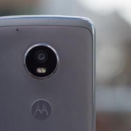Image Kamera Moto G5S Plus Bukan Wide Atau Tele? Lalu Apa?