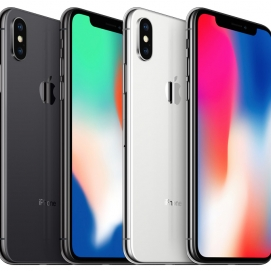 Image iPhone X akan Resmi Hadir di Indonesia (iPhone X Will Officially Be Here in Indonesia)