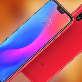 Image Xiaomi Pastikan Rilis Duo Mi A2 Pekan Depan
