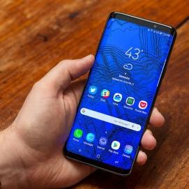 Image Samsung Akan Rilis Galaxy S10 Bersamaan Dengan Pembukaan 3 Experience Store Terbarunya