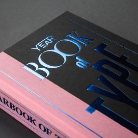 Image 5 Konsep Inspiratif Untuk Buku Tahunan