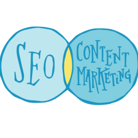Image How To Build A Content Marketing SEO Strategy
