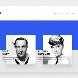 Image New Web Design Trends in 2019