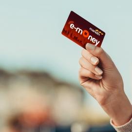 Image Tips & Trick Agar Kartu E-Toll Anda Tidak Dicurangi!