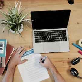 Image Marketing Skills You Need To Master in 2019 & Beyond
