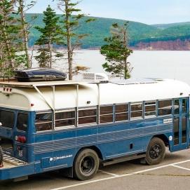 Image Tips & Trik Dalam Memilih Penyedia Bus Travel Yang Tepat Untuk Perjalanan Anda