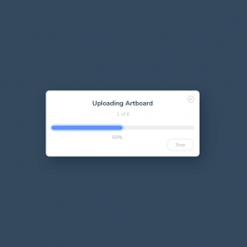 Image How To Make Progress Bars Feel Faster To Users