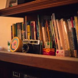 Image Tips Memiliki Lemari Arsip yang Awet dan Tahan Lama untuk Kantor Anda