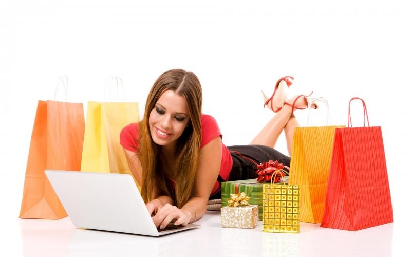 gambar berita Cara Mudah Meningkatkan Penjualan Online Shop