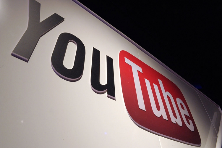 image Beginikah Cara Youtube Mengetahui Video Ekstrem?