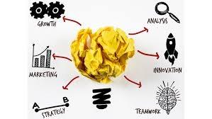 gambar berita Tips Sukses Dalam Membangun Bisnis Enterpreneur