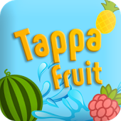 image Game Tappa Fruit Buat Kamu Fresh di Kala Bosan!