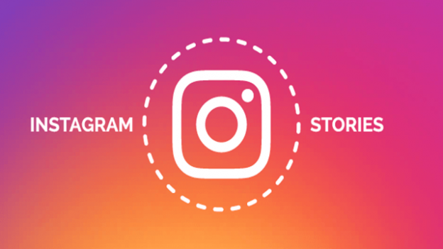 image Akses Stories Instagram Melalui Instagram.com (Access Instagram Stories Through Instagram.com)