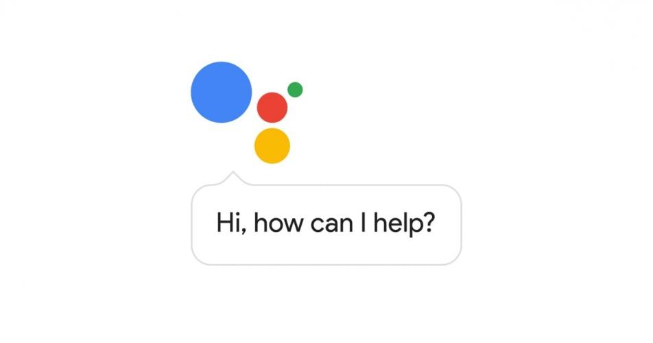 image Fitur Terbaru Google Assistant: Membantu Dalam Masalah Handphone Kamu (Newest Feature of Google Assistant: Help Your Handphone's Problems)