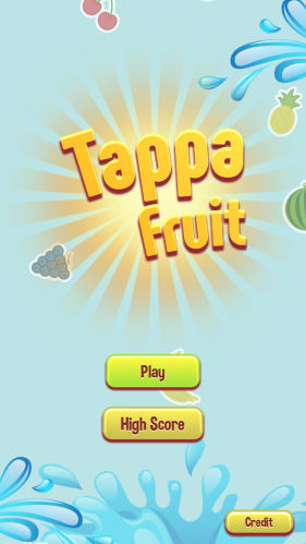 image Tappa Fruit Kembali dengan Tampilan Baru (Tappa Fruit is Back with New Look)