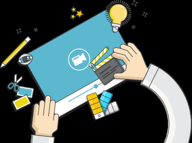 image Manfaat Video Animasi untuk Bisnis Kamu
