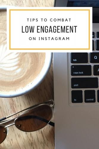 image Bingung Kenapa Instagram Anda Rendah Engagement? Ini Jawabannya!