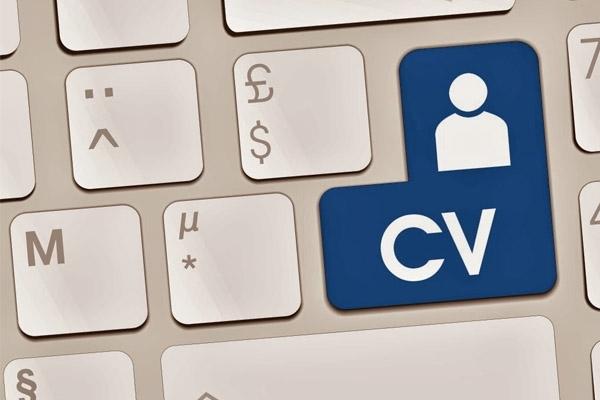 image 5 Tips Jitu Membuat CV Yang Menarik