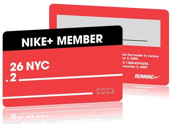 image Manfaat Penting Cetak Member Card Bagi Perusahaan