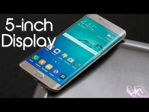 image 5 Alasan Mengapa Smartphone 5 inch Menjadi Smartphone Dengan Ukuran Yang Terbaik