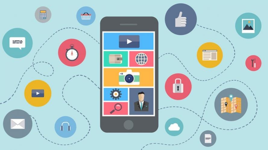 image 5 Hal Ini yang Membuat Mobile App-mu Tidak Segera Rilis. Developer Aplikasi Harus Tahu!
