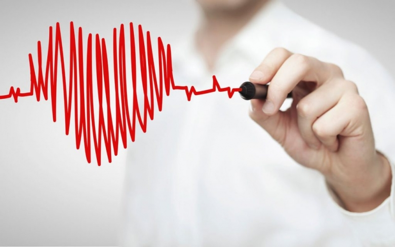 image Cardio-PP, Aplikasi Informasi Jantung Buatan Mahasiswa ITB