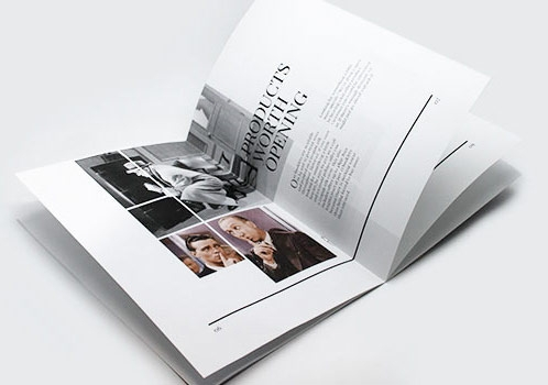 image Fungsi dan Manfaat Booklet