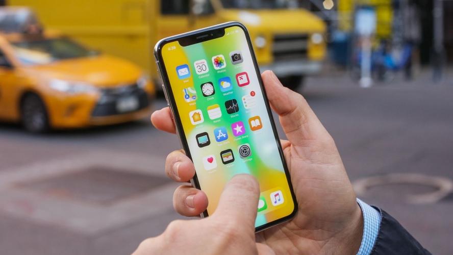 image Apple Akan Segera Rilis iPhone Dengan Harga Murah