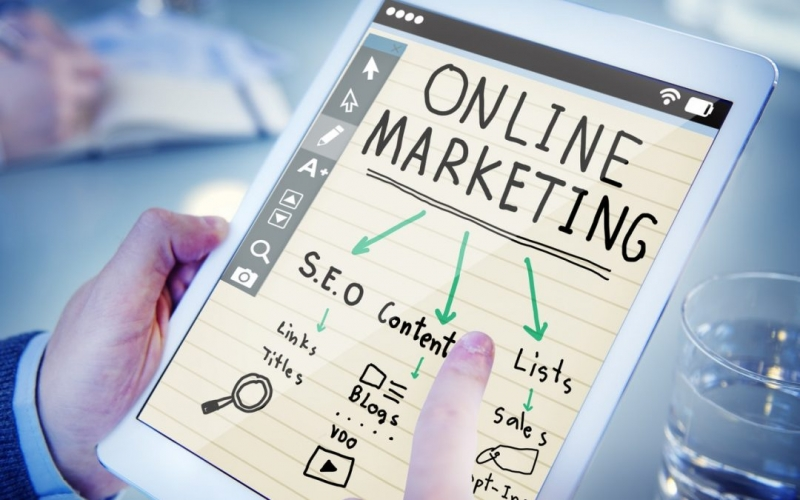Peran Digital Agency Dalam Promosi Perusahaan Berita Teknologi Kreatif Indonesia Dan Dunia