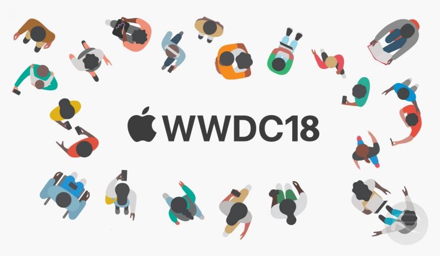 image Titik Berat Apple, Berpindah Dari  Hardware Ke Software
