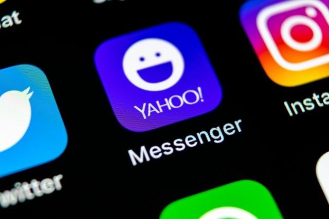 image Yahoo Messenger Resmi Ditutup Juli Mendatang