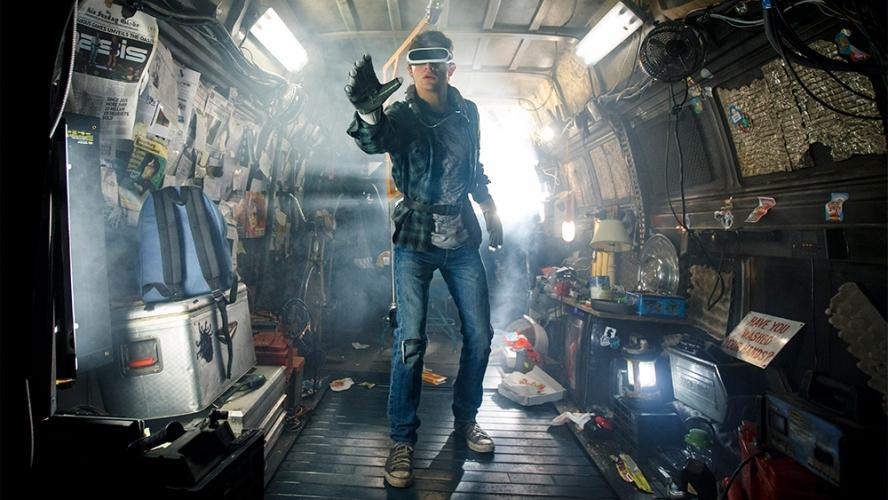 image Manfaat Signifikan Dari Penggunaan Virtual Reality