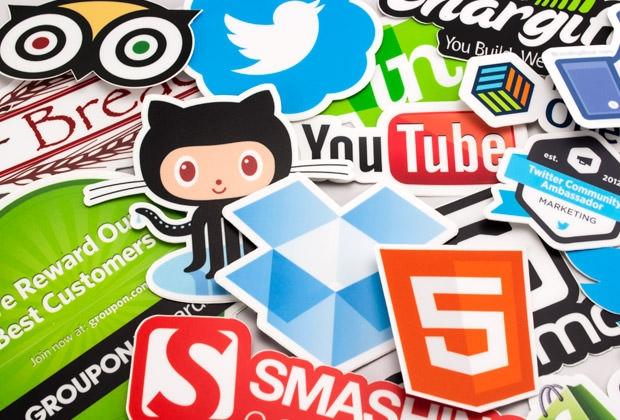 image Cetak Sticker Yang Anda Inginkan Dengan Desain Terbaik
