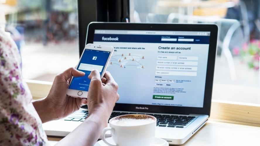 image Facebook Hampir Tersangkut Kembali Dengan Masalah Keamanan Dalam Kuisnya