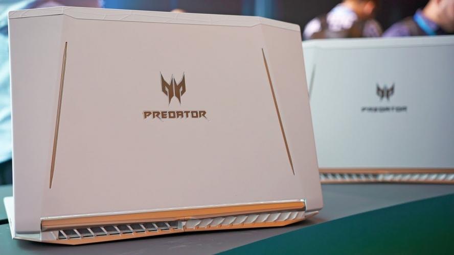 image Acer Rilis Predator Helios 300 Special Edition di Indonesia