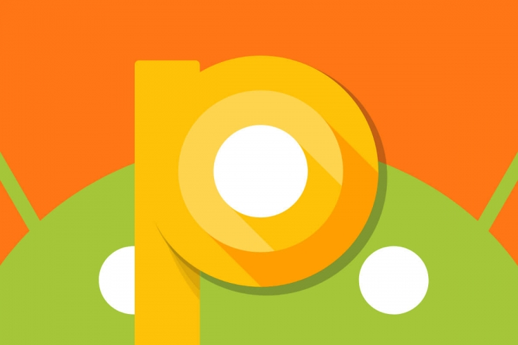image Android P Resmi Hadir Hari Ini