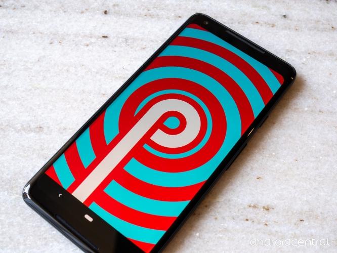 image 6 Fitur Unggulan Dari Android Pie