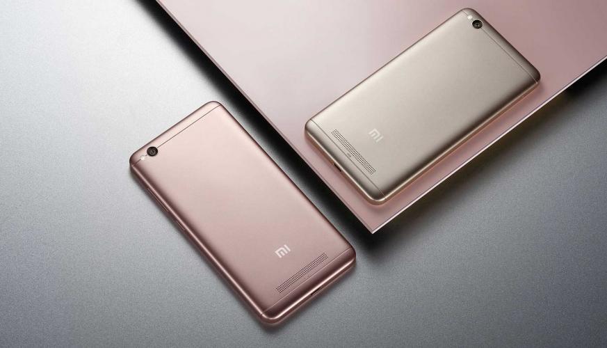 image 5 Smartphone Xiaomi Dengan Sensor Sony IMX