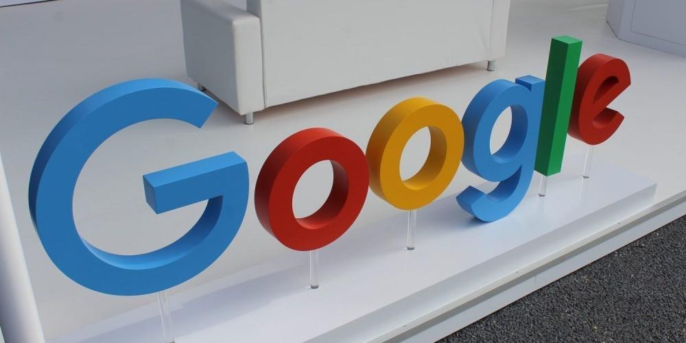 image Kabar Terbaru dari Dragonfly, Layanan Mesin Pencari dari Google untuk China