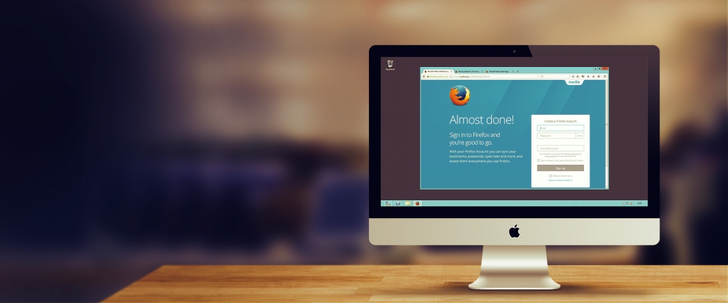 image Mozilla Resmi Luncurkan Firefox 63 Dengan Enhance Tracking Protection