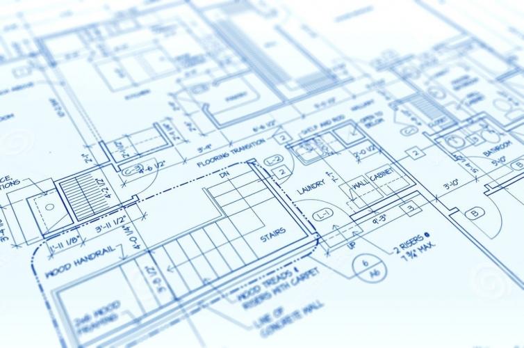 image Pentingnya Blueprint Bagi Perusahaan