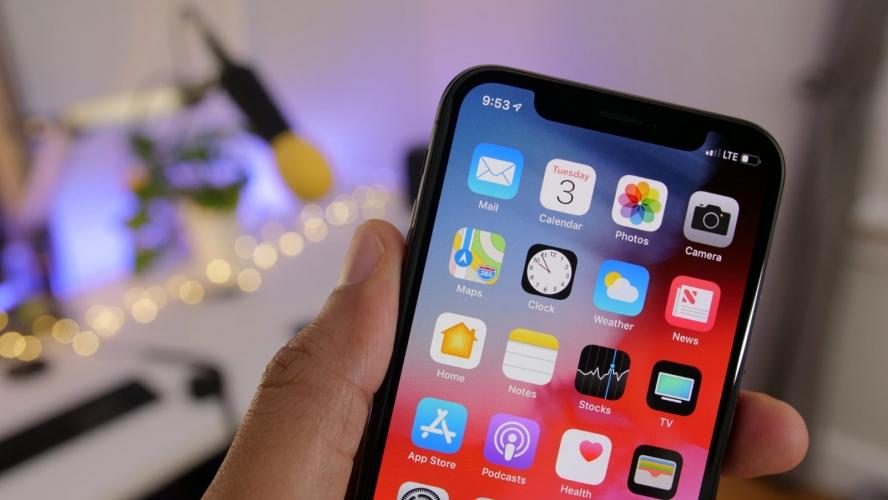 image Update iOS 12.1.4 Hadirkan Masalah Baru Pada Koneksi Data dan WiFi